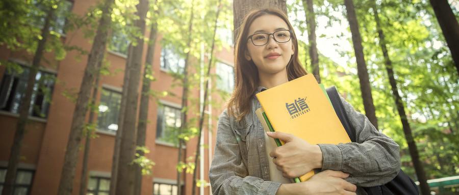 杭州成人英语口语培训SPA班