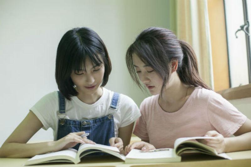 南宁哪个日语培训班较好