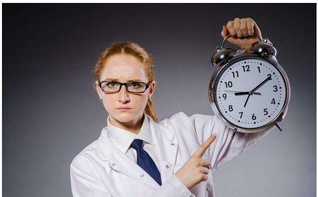 昆明2020年11月健康管理师报名开始了,报考条件是什么?