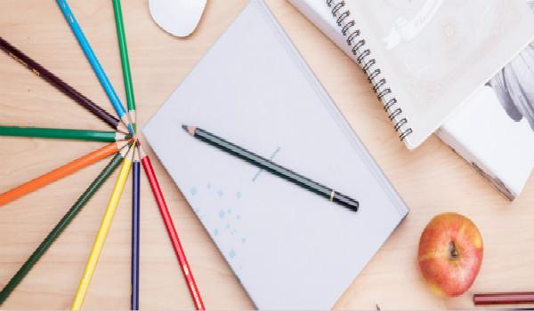 常州少兒英語周末培訓班哪個好一些呢?