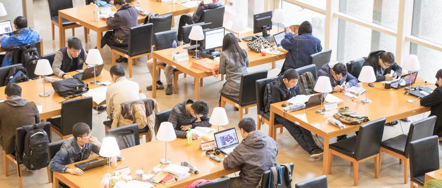 杭州拱墅区出国留学法语培训