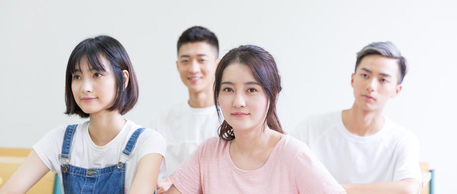 萧山成人学历教育培训学校