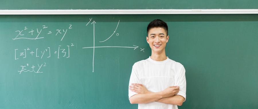 桐庐法语基础培训