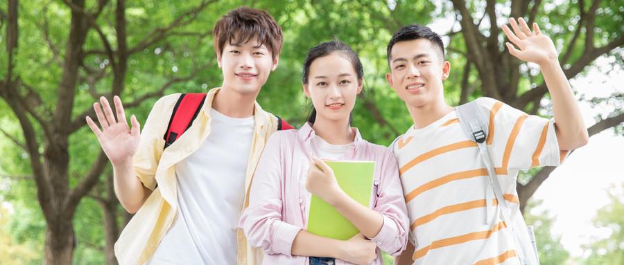 杭州小学三年级英语辅导班