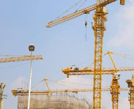 云南省二级建造师报考老考生不需要现场资格审核?