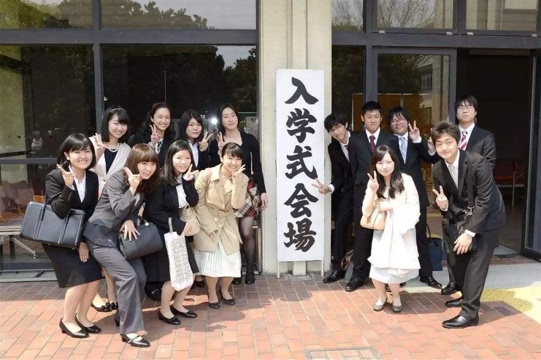 3648.com日本留学:日本留学贵吗?