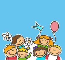 3648.com儿童卡通漫画培训班