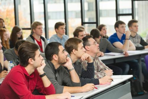 3648.com预科语言二级培训