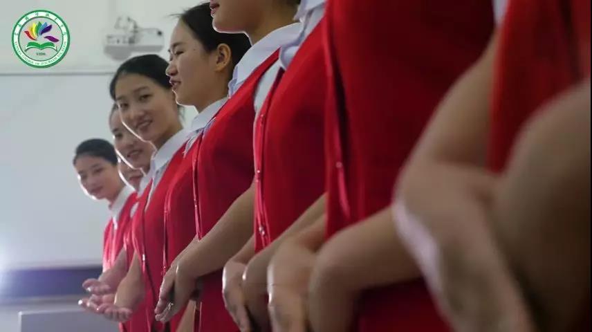 云南旅游职业学校有实训设备怎么样