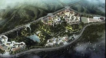 云南旅游职业学院有些什么专业优势?