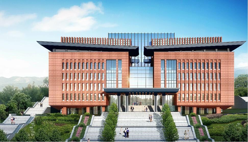 关于云南财经职业学院你想知道的都在这里!