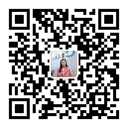 2021年云南国考公务员笔试分为行政职业能力测验和申论两科