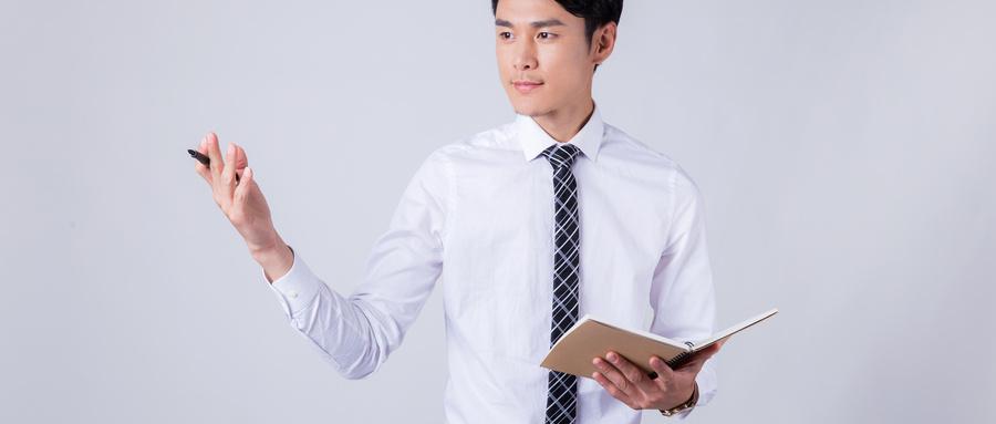 中山形象礼仪培训学校多少钱?