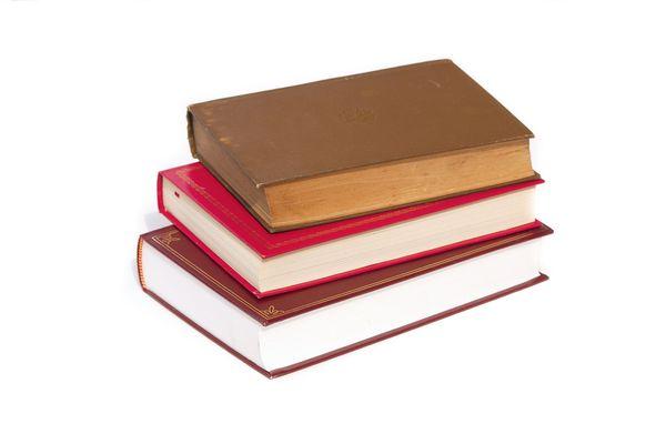 教师资格证教材每年变化大吗