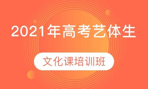 2021年云南省艺术生文化高考考什么?