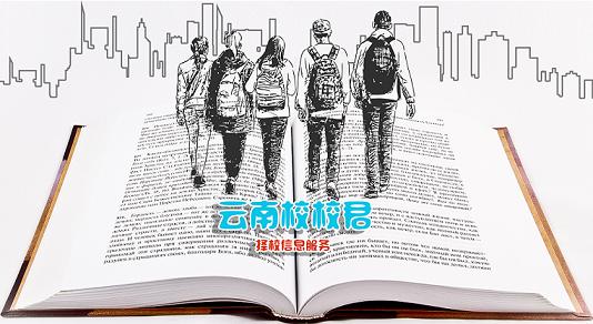 2021年云南省艺术生文化课要考多少分才能过?