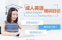 沈阳美联英语培训学校