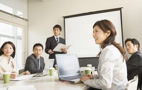 郑州英途外语培训中心