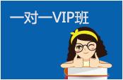 新通留学郑州分公司