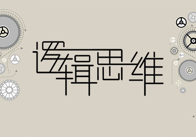 石家庄浩谦学校