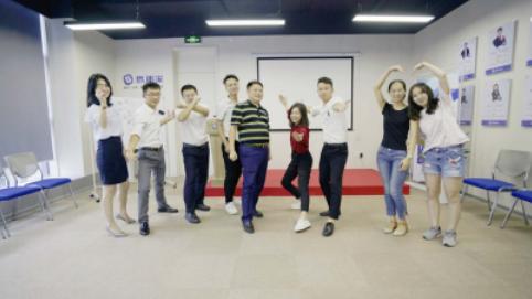 郑州思训家卡耐基口才十大电子游艺网站排行
