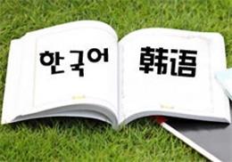 无锡新支点韩语topik初级培训