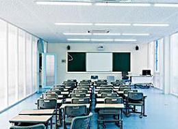 温州谨言教育日语培训学校