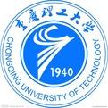 西南大学网络教育天杰管理学校学习中心