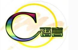 南京邦元教育-江宁校区