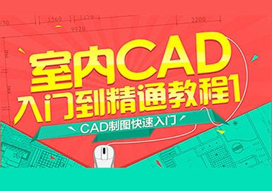 哈尔滨博艺电脑培训学校
