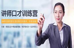 郑州优太欧文化传播有限公司