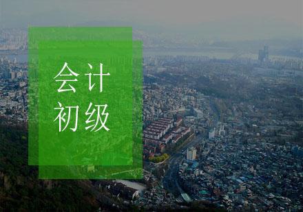 上海新世界教育莘庄校区
