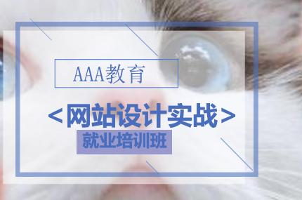 北京aaa教育