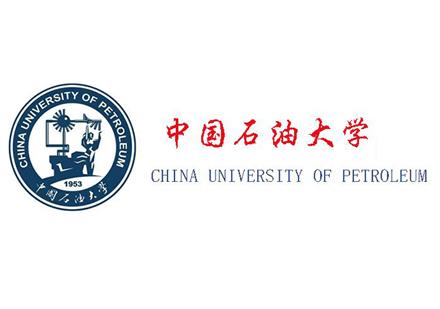 天津新世界教育