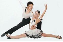 徐州致尚舞蹈培训中心