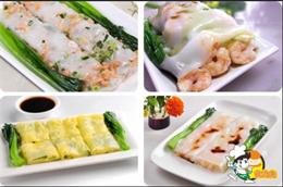 东莞市食尚部落饮食管理服务有限公司