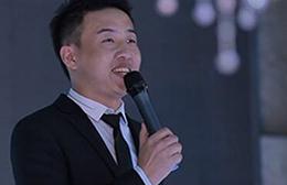沈阳为爱企画主持人培训机构