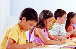 苏州东方童民族艺术教育培训学校