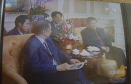 沈阳传美翻译培训学院
