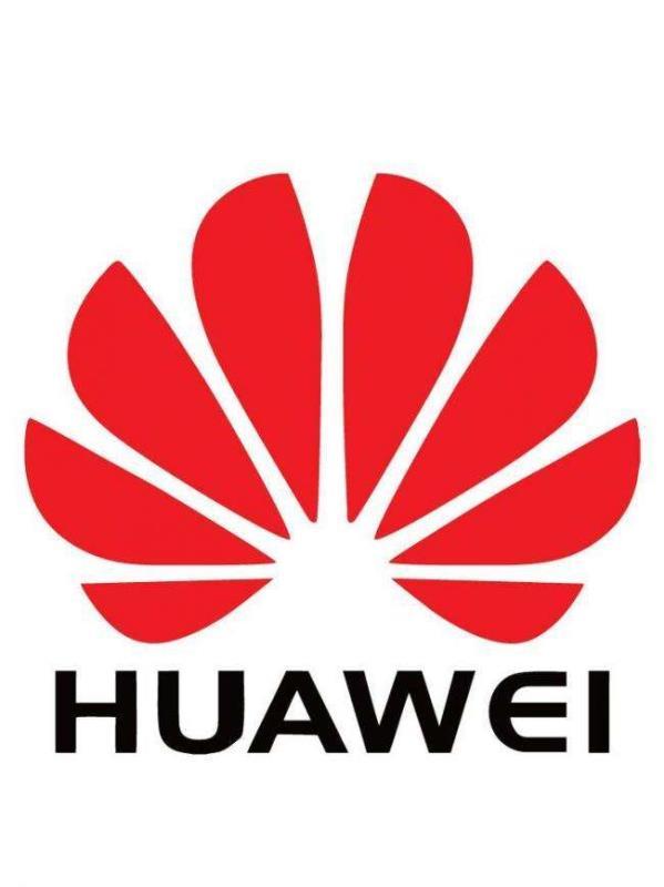 安徽肯耐博国际IT认证中心