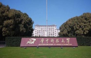 宁波联丰春华教育