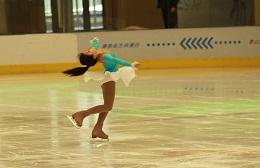 苏州世纪星滑冰培训俱乐部