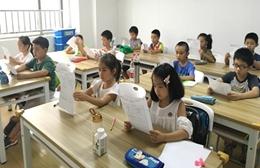 南京邦树全脑教育