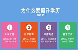人民大学在职研究生招生信息网