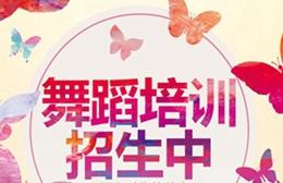 南京东健舞蹈艺术培训中心