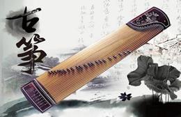 南京新鸿书院少儿才艺培训学校