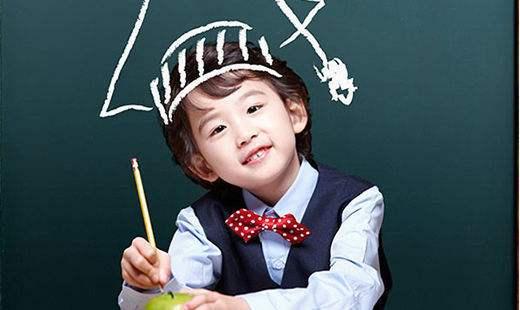 苏州晓乐教育