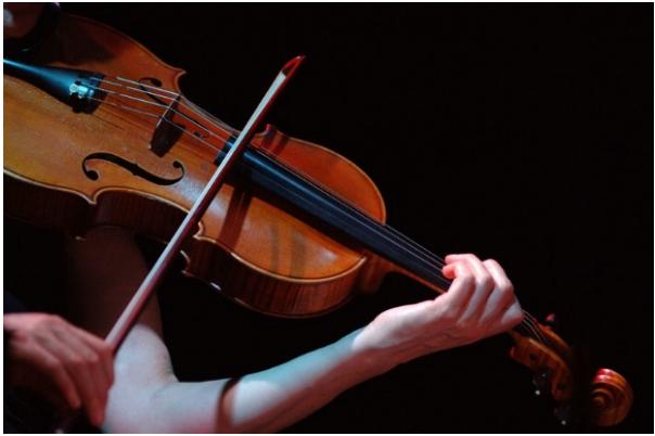 乐府国际音乐学校