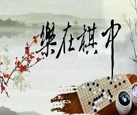吴江弘艺堂艺术培训中心