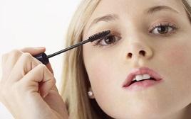 常熟艾丽化妆美容培训